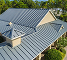 Making the Educated Choice - Metal Roofing Today